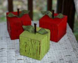 best 25 wood block crafts ideas on wood