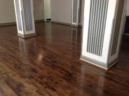 white maple hardwood flooring wood floors