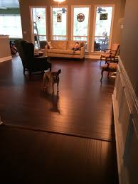 Trendy Laminate Flooring Floor Design Cali Bamboo Flooring Lumber Liquidators Reviews