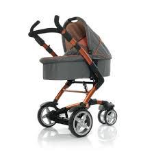 abc design tec yaz own strollers safe abc design 3tec