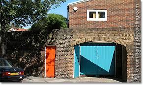 exterior paint color ideas for an entrance