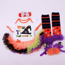 halloween costumes baby girls online get cheap infant halloween dresses aliexpress com
