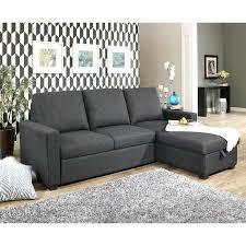 Living Room Set For Sale Cheap Black Set Sofa And Loveseat Slipcover Sets Microfiber Cheap