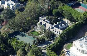 tom cruise mansion tom cruise lists beverly hills mansion for 50 million pursuitist