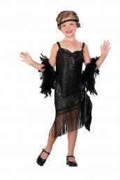 Queen Halloween Costumes Kids U0027 Halloween Costume
