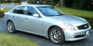 infinity car blue 2006 infiniti g35 sedan 6mt 1 4 mile drag racing timeslip specs 0