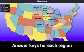 Blank Us Map by United State Map Quiz Online Google Images Maps Update 851631 Map