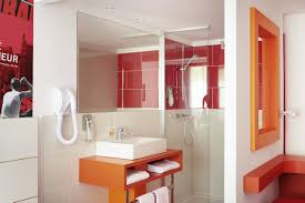 chambre sup ieure ibis styles montpellier centre comedie montpellier tarifs 2018