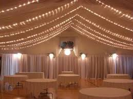 How To Drape Ceiling For Wedding Vey Ugly Ceiling In Reception Hall Weddings Planning Style And