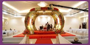 shaadi decorations indian wedding decorations indian wedding shaadi mandap