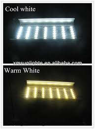 art show display lighting universal cl for banner stand pop led for show booth flexible arm
