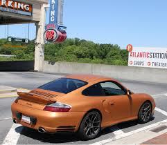 porsche 911 orange img 8844 jpg