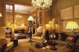 chambres d hotes de charme belgique hôtel de charme à bruges pandhotel