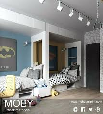 batman bedroom furniture batman bedroom furniture dream big with these imaginative kids