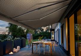Rollout Awnings Retractable Awnings Outdoor Awnings Retractableawnings Com