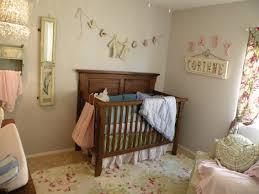 Curtain Ideas For Nursery Great Baby Nursery Room Ideas With Contemporary Decor For