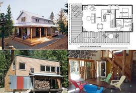 cabin and house plans by david wright home design garden