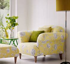Feng Shui Living Room Decorating Tips - Feng shui living room decorating
