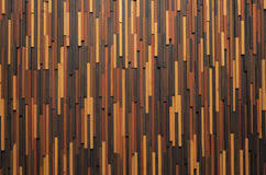 wood wall stock photo image of floor desk parquet 40806166