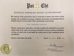 psychology department at east carolina university home facebook