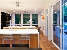 modern hugger ceiling fans astounding hugger ceiling fans decorating ideas images in kitchen