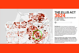 san francisco eviction map mission soccer fields essec stanford exchange