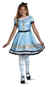 37 best descendants costume ideas images on pinterest halloween