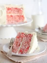 13 cute dessert ideas for valentine u0027s day recipelion com
