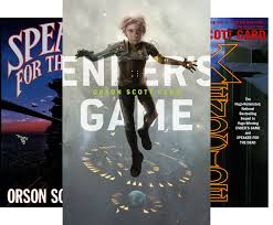 best books for boys 9 thrilling book series for teen boys