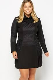 women u0027s plus size clothing for 5 everything5pounds