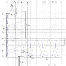 flat roof revitcity com flat roof how