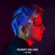 favorite blue robert delong favorite color is blue lyrics genius lyrics