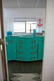15 best boat images on pinterest houseboat living houseboats
