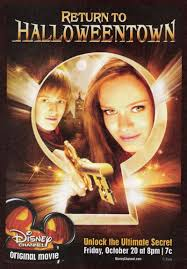 the definitive ranking of dcom halloween movies u2013 is this why i u0027m