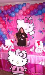 printable hello kitty birthday party ideas 80 best hello kitty birthday images on pinterest hello kitty