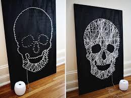 68 best string art images on pinterest nail string art string