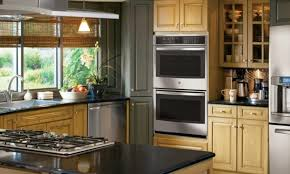 kitchen faucet installation cost faucet design notable kitchen faucet installation cost toronto