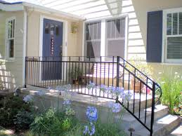 latest paint colour trends of gates modern house gate color with