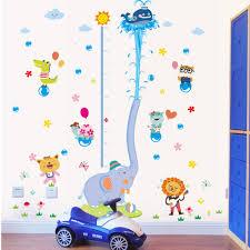 Carta Da Parati Bambini Walt Disney by Carte Parati Bambini With Carte Parati Bambini Carta Da Parati