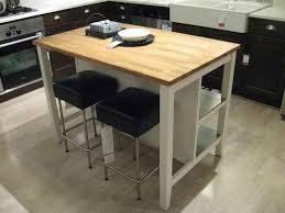 ikea kitchen islands with seating one of ideas for kitchen furniture is ikea kitchen island to easy