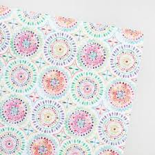 wrap paper wrapping paper gift wrap rolls world market