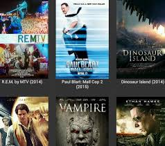 moviebox apk for android moviebox apk for android box app sb