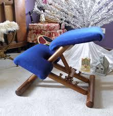 Argos Bookshelves Wooden Stools Argos Kashiori Com Wooden Sofa Chair Bookshelves