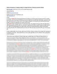 cambridge essay writing service buy argumentative essay funny