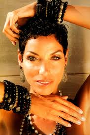 best 25 nicole murphy hair ideas that you will like on pinterest