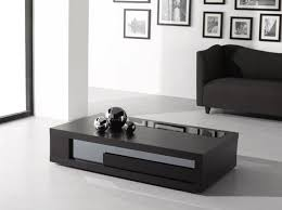 Rectangular Coffee Table Living Room - 119 best living room coffee tables images on pinterest living