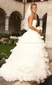 wedding dress version faith hill wedding dress cheap version of coleens style wedding