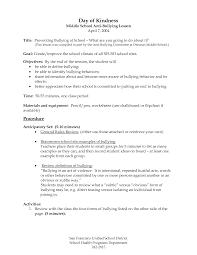 bullying workbook pdf ronemporium com
