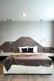 Hanging Light For Bedroom Bedroom Light Ideas Empiricosclub Hanging Bedroom Lights Bedroom