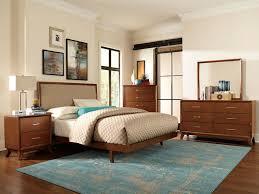 Homelegance Bedroom Furniture Bedroom Bedroom Sets Clearance Lovely Bahama Bedroom